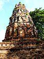 018 Brick Tower (9180991583).jpg