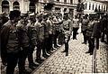 01917 Besuch Kaiser Karls I. in Czernowitz.jpg
