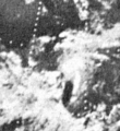 01L Jun 9 1967.png