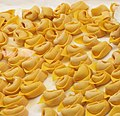 02 Cappelletti - Cappellacci - Pasta ripiena - Cucina tipica - Ferrara.jpg