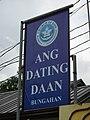 0304jfBarangay Bungahan Sumapang Bata Malolos City Bulacanfvf 07.jpg