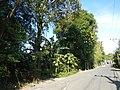 03133jfSabang Halls Schools Caingin San Rafael Roads Bulacanfvf 11.JPG