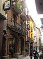 034 Carrer de la Ciutat, Cal Barons.jpg
