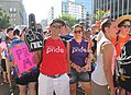 03a.Assembly.EqualityMarch.WDC.11June2017 (35371012736).jpg