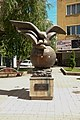 04104-Skopje (27869179716).jpg