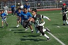 Football  Wikipedia