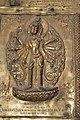 046b Mahāsūryabimba Lokeśvara (Jana Bahal).jpg
