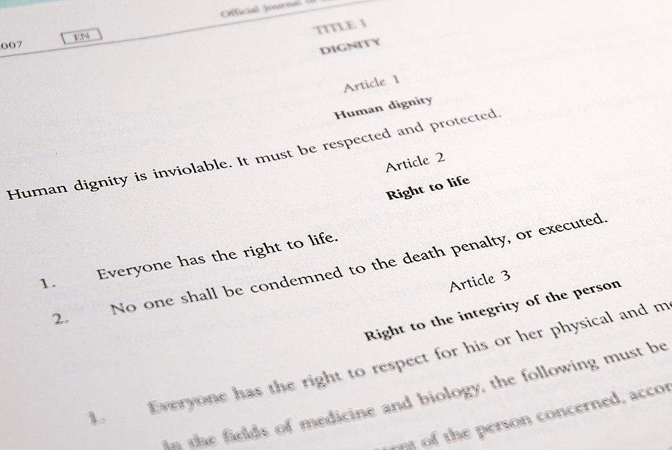 04CFREU-Article2-Crop