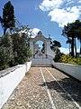 04 capela de nossa senhora da encarnacao escadaria rampa.jpg