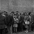 05.06.61 Procès Tournerie des Drogueurs. La foule aux Assises (1961) - 53Fi918.jpg