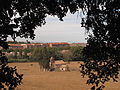 051 Santa Maria de les Feixes, Cerdanyola.jpg