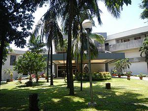 05350jfLung Center Kidney Transplant Institute Philippinesfvf 07.JPG