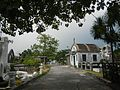 0540jfCaloocan City Rizal La Loma Cemetery Landmarksfvf 01.JPG