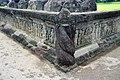 056 Naga at Corner (40431137101).jpg