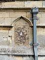 05 Aslackby St James, exterior- Porch blocked west window.jpg