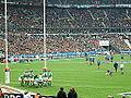 06-05 France-Irlande 14-02-2004.JPG