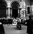 06.12.69 Obsèques de Didier Daurat (1969) - 53Fi2196.jpg