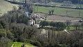 06014 Montone PG, Italy - panoramio (6).jpg