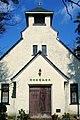 060304 Imazu Church Takashima Shiga pref Japan02bs8.jpg