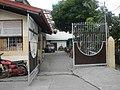06376jfMalabon City Churches Roads Landmarksfvf 47.jpg