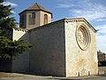 066 Església de Sant Ramon, al Pla de Santa Maria.jpg