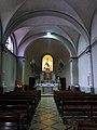067 Santa Maria de Camprodon, capella dels Dolors.JPG
