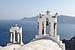 07-17-2012 - Oia - Santorini - Greece - 11.jpg