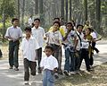 070224 school outing Q0S2790 - Flickr - Lip Kee.jpg
