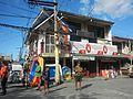07094jfJ. P. Rizal Mabini Street Market Puregold Ever Maypajo Caloocan Cityfvf 28.jpg
