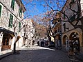 07170 Valldemossa, Illes Balears, Spain - panoramio (12).jpg