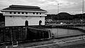 08-130 Exclusas de Miraflores 4 - Flickr - JMartinC.jpg