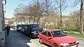 08.04.2010. München - panoramio - Sandor Bordas (9).jpg