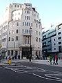 084 - BBC Broadcasting House Art Deco Front (8040496143).jpg