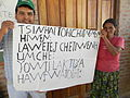 09.08.2012 Día Internacional de las Poblaciones Indígenas del Mundo (Salta, Morillo) (7742402738).jpg