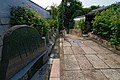 090822 Kuchinawa-zaka Osaka Japan01bs35.jpg