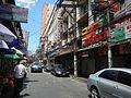 09525jfSanta Cruz Recto Avenue Binondo Streets Manilafvf 07.JPG