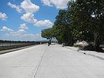 09742jfBinalonan Pangasinan Province Roads Highway Schools Landmarksfvf 14.JPG