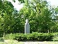 0983 Ландшафтный парк «Дворянское гнездо».jpg