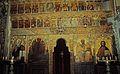 098Zypern Geroskipou Ayia Paraskevi (14085232493).jpg