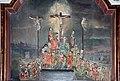 0 L'autel des Juifs - Église N-D à Larmor-Plage.JPG