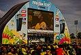 0 a 0 (FIFA FanFest Cuiabá) (14489614803).jpg