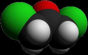 Bis(chloromethyl) ketone
