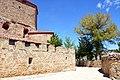 1-Jabaloyas-iglesiaParroquial (2017)1620.jpg