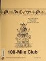 100-Mile Club (IA 100mileclub00indi).pdf