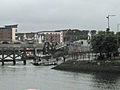 100710 Renfrew Ferry b.jpg