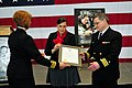 100th anniversary of the Navy Reserve 150314-N-FH321-102.jpg