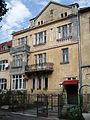 101 Tarnavskoho Street, Lviv (01).jpg