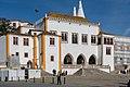 10618-Sintra (49043335223).jpg