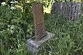 10 Aisėnų dvaro kapinaitėse.jpg