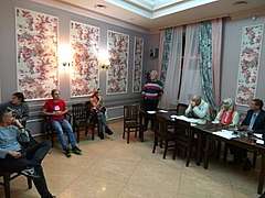 10 Years of Belarusan Language Speaking Club in Kyiv 13.jpg